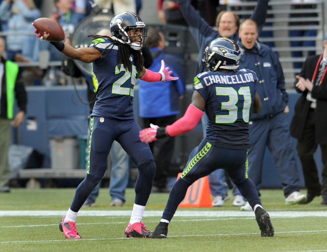 Hi-res-184423092-cornerback-richard-sherman-of-the-seattle-seahawks_crop_650