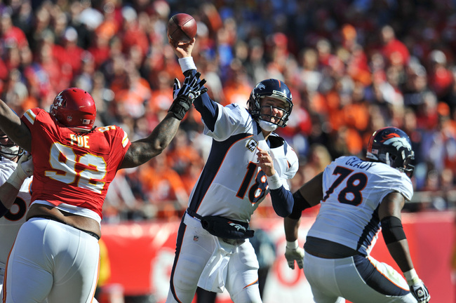 Hi-res-156936805-quarterback-payton-manning-of-the-denver-broncos-throws_crop_650
