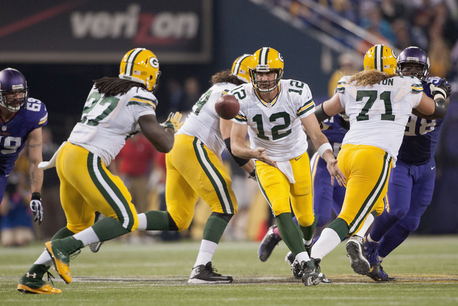 Hi-res-186572069-aaron-rodgers-of-the-green-bay-packers-pitches-the_crop_650