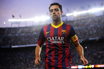 Hi-res-180701868-xavi-hernandez-of-fc-barcelona-looks-on-during-the-la_display_image