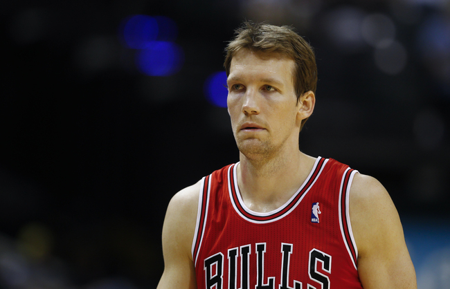 Hi-res-183707632-mike-dunleavy-of-the-chicago-bulls-seen-during-action_crop_650