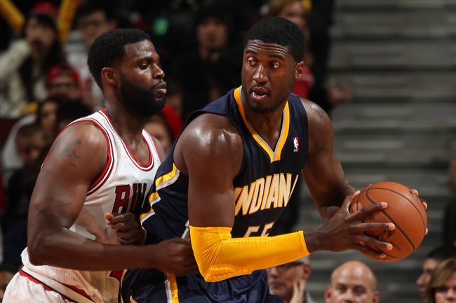 Hi-res-185335741-roy-hibbert-of-the-indiana-pacers-controls-the-ball_crop_650