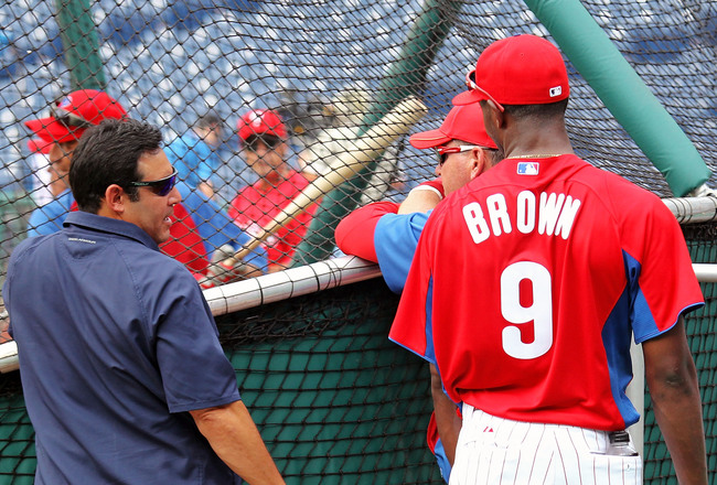 Hi-res-120075973-general-manager-ruben-amaro-jr-talks-to-domonic-brown_crop_650x440
