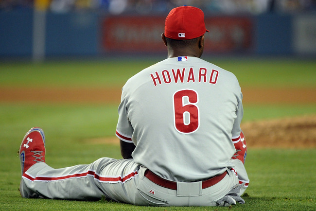 Hi-res-171691178-ryan-howard-of-the-philadelphia-phillies-sits-on-the_crop_650