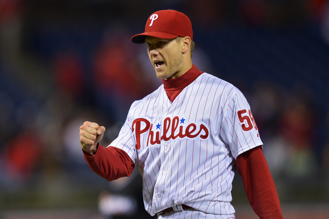 Hi-res-180917804-jonathan-papelbon-of-the-philadelphia-phillies_crop_650