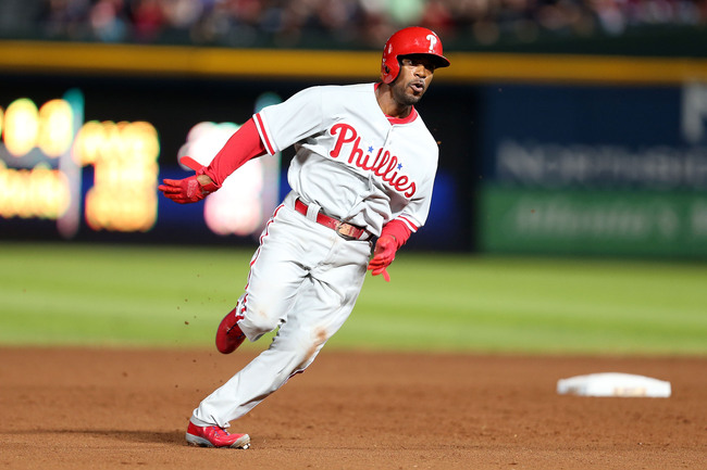 Hi-res-182263755-shortstop-jimmy-rollins-of-the-philadelphia-phillies_crop_650