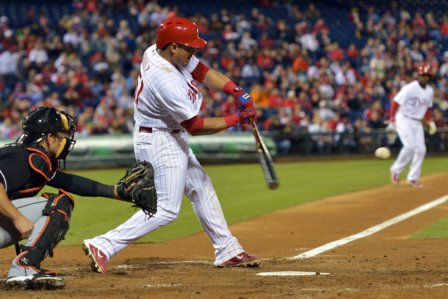 Hi-res-180911112-carlos-ruiz-of-the-philadelphia-phillies-hits-a-two-run_crop_650