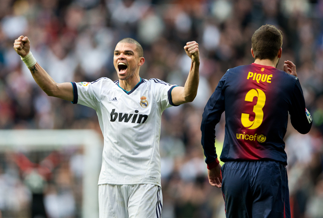 Hi-res-162990083-pepe-of-real-madrid-celebrates-his-sides-victory_crop_650