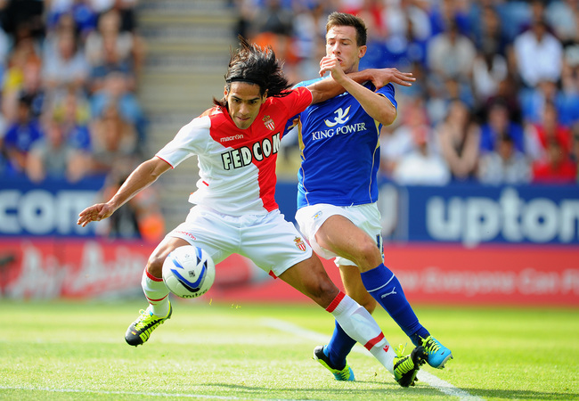 Hi-res-174547141-radamel-falcao-of-monaco-in-action-with-sean-st-ledger_crop_650