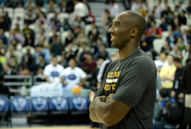 Hi-res-185040162-kobe-bryant-of-the-los-angeles-lakers-looks-on-during_crop_650x440