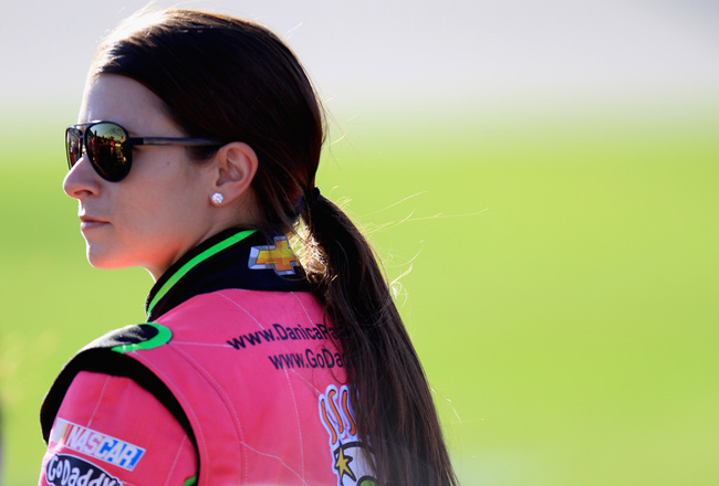 Hi-res-183120716-danica-patrick-driver-of-the-godaddy-chevrolet-stands_crop_650x440