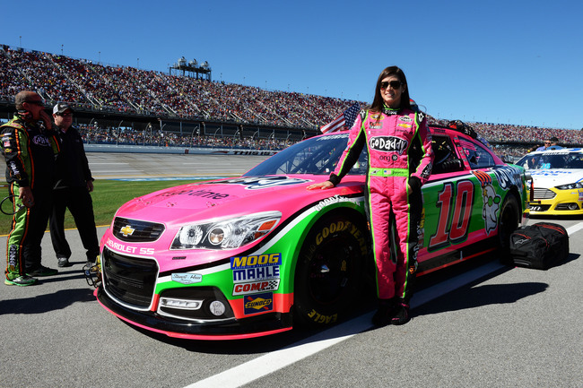 Hi-res-185421928-danica-patrick-driver-of-the-godaddy-breast-cancer_crop_650