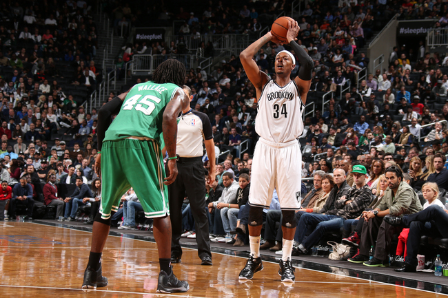 Hi-res-185294048-paul-pierce-of-the-brooklyn-nets-passes-the-ball_crop_650