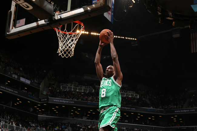 Hi-res-184716648-jeff-green-of-the-boston-celtics-dunks-during-a_crop_650