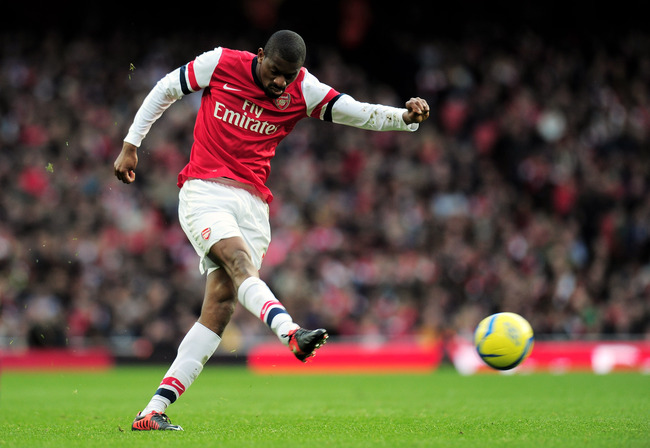 Hi-res-161791417-abou-diaby-of-arsenal-takes-a-shot-on-goal-during-the_crop_650