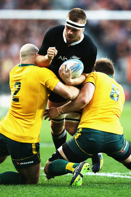 Hi-res-185342020-sam-cane-of-the-all-blacks-charges-forward-during-the_display_image
