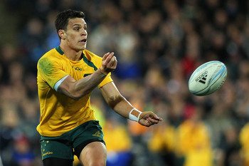 Hi-res-177576198-matt-toomua-of-australia-in-action-during-the-rugby_display_image