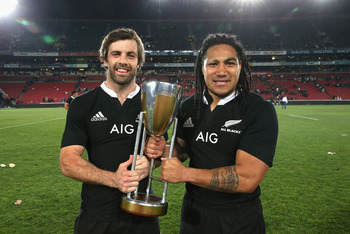 Hi-res-183562692-the-new-zealand-all-black-record-breaking-centres_display_image