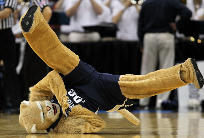 Hi-res-141387595-the-mascot-for-the-brigham-young-cougars-performs_crop_650x440