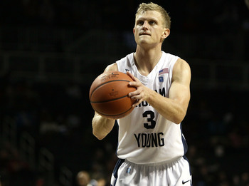 Hi-res-156794735-tyler-haws-of-the-brigham-young-cougars-prepares-to_display_image