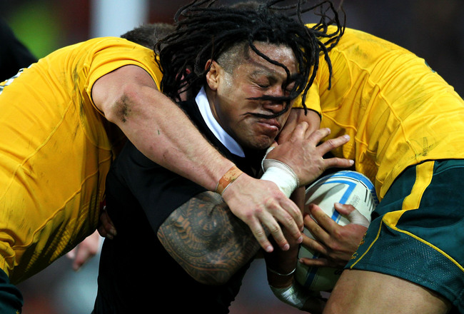 Hi-res-185344024-maa-nonu-of-new-zealand-is-tackled-during-the-rugby_crop_650x440