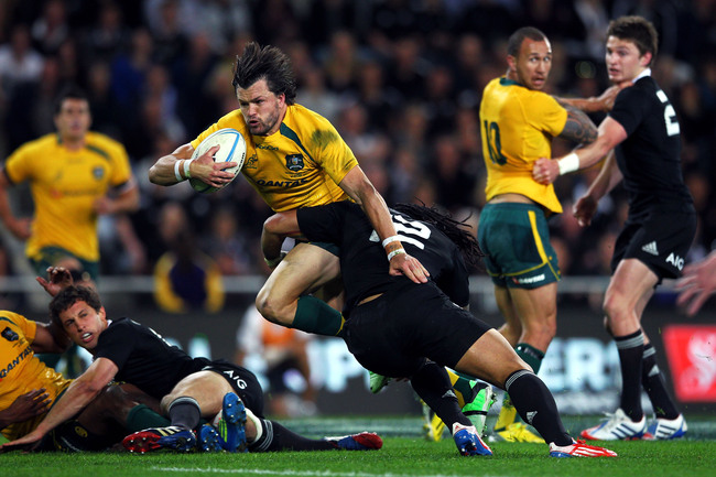 Hi-res-185343649-adam-ashley-cooper-of-australia-runs-into-maa-nonu-of_crop_650