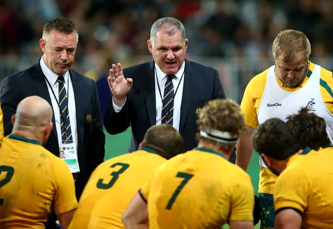 Hi-res-185342259-australia-coach-ewen-mckenzie-talks-to-the-team-during_crop_650