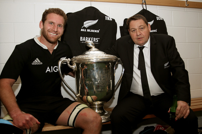 Hi-res-185343724-kieran-read-of-the-all-blacks-and-coach-steve-hansen_crop_650