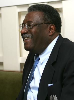 Hi-res-87130282-chairman-of-the-icc-cricket-committee-clive-lloyd-smiles_display_image