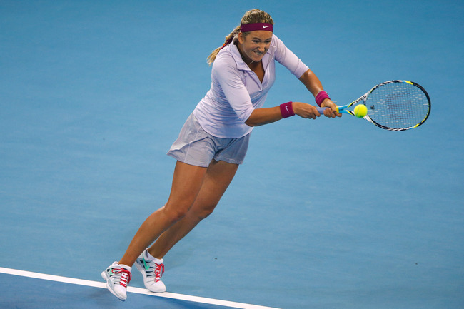 Hi-res-182531193-victoria-azarenka-of-belarus-returns-a-shot-to-andrea_crop_650