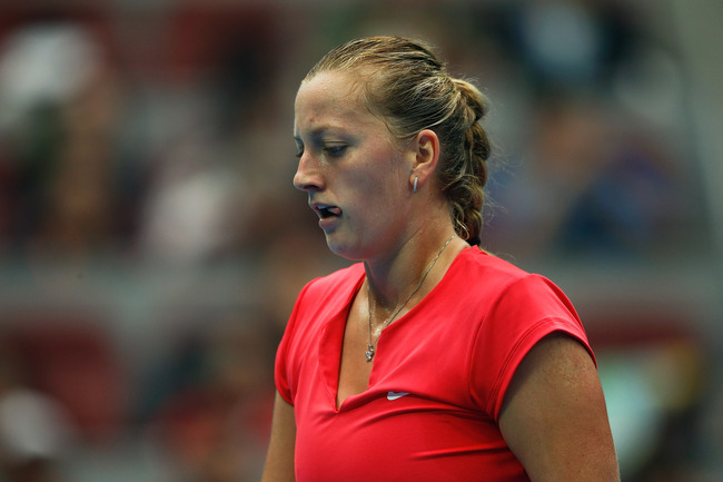 Hi-res-183156864-petra-kvitova-of-czech-republic-reacts-during-her_crop_650