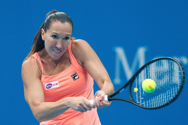 Hi-res-183156826-jelena-jankovic-of-serbia-returns-a-shot-during-her_crop_650