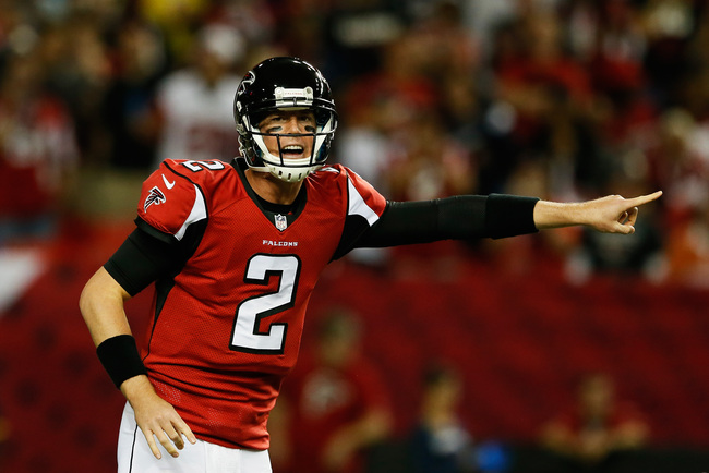 Hi-res-182445333-matt-ryan-of-the-atlanta-falcons-calls-a-play-in-the_crop_650