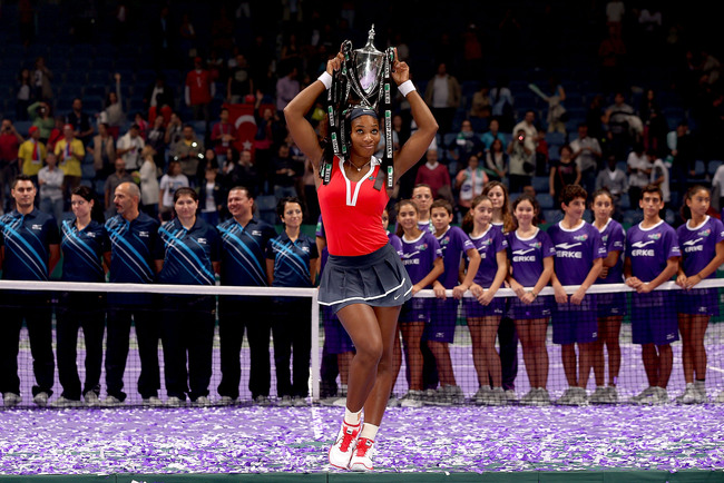 Hi-res-154876954-serena-williams-of-the-united-states-poses-for_crop_650