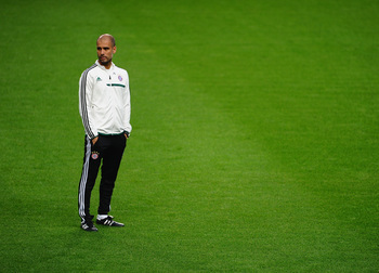 Hi-res-182597619-pep-guardiola-of-fc-bayern-muenchen-looks-on-during-a_display_image