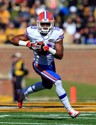 Hi-res-185354918-running-back-valdez-showers-of-the-florida-gators_display_image