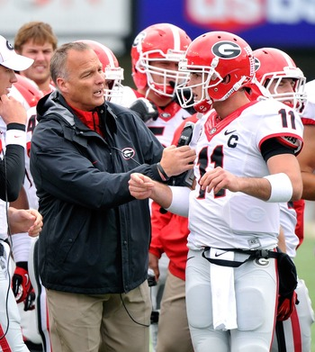 Hi-res-185352522-head-coach-mark-richt-of-the-georgia-bulldogs-talks-to_display_image