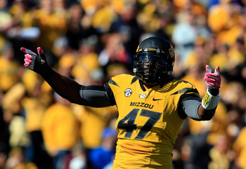 Hi-res-185354866-defensive-lineman-kony-ealy-of-the-missouri-tigers_display_image