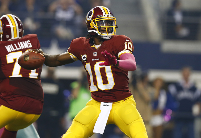 Hi-res-184427704-robert-griffin-iii-of-the-washington-redskins-throws-a_crop_650