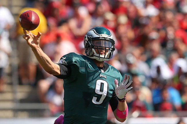 Hi-res-184410407-nick-foles-of-the-philadelphia-eagles-passes-during-a_crop_650