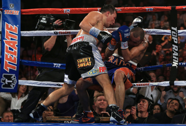 Hi-res-185382097-ruslan-provodnikov-of-russia-knocks-down-mike-alvarado_crop_650x440