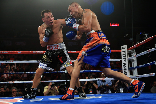 Hi-res-185381622-ruslan-provodnikov-of-russia-delivers-a-punch-to-mike_crop_650