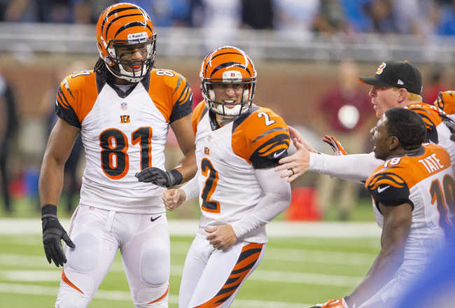 Hi-res-185430204-tight-end-alex-smith-celebrates-with-kicker-mike-nugent_crop_650x440