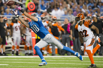 Hi-res-185435696-wide-receiver-kris-durham-of-the-detroit-lions-catches_display_image