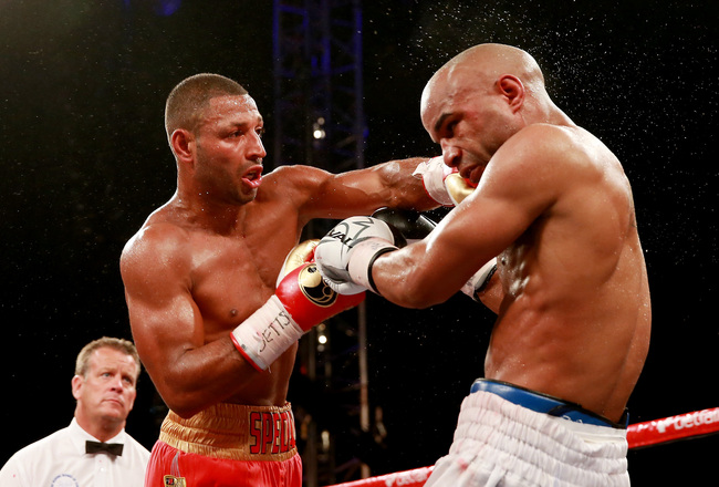 Hi-res-173442663-kell-brook-in-action-with-carson-jones-during-their_crop_650x440