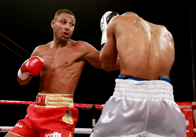 Hi-res-173409016-kell-brook-in-action-with-carson-jones-during-their_crop_650