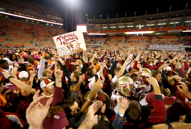 Hi-res-185381525-fans-of-the-florida-state-seminoles-celebrate-on-the_crop_650x440
