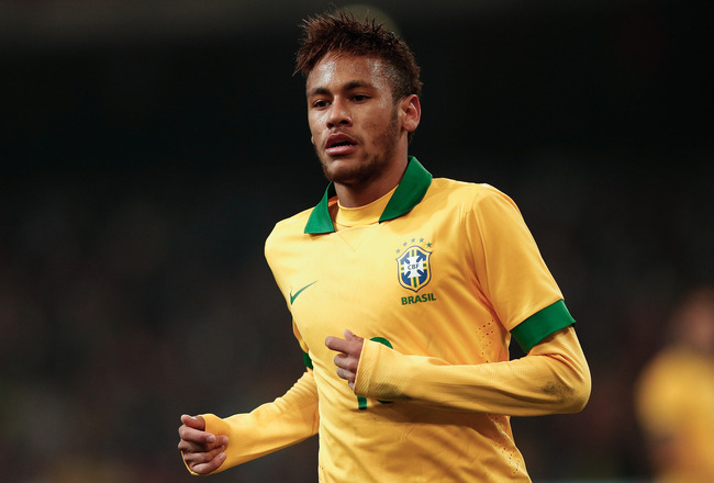 Hi-res-184699375-neymar-of-brazil-in-action-during-the-international_crop_650x440