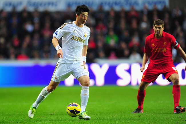 Hi-res-156934409-swansea-city-player-ki-sung-yueng-in-action-during-the_crop_650