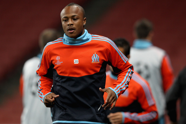 Hi-res-130994348-jordan-ayew-of-olympique-de-marseille-during-a-training_crop_650